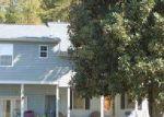 Foreclosed Home en LAMBS CREEK CHURCH RD, King George, VA - 22485