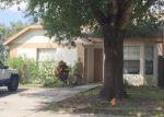 Foreclosed Home en LEMON WOOD CT, Tampa, FL - 33625
