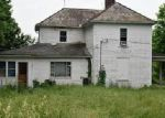 Foreclosed Home en TOWNSHIP ROAD 108, Mount Perry, OH - 43760