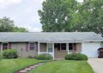 Foreclosed Home en KATHERINE CT, Camden, OH - 45311