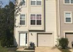 Foreclosed Home en DOCTORFISH CT, Waldorf, MD - 20603