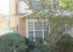 Foreclosed Home en MACBETH DR, Silver Spring, MD - 20906