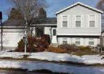 Foreclosed Home en W 8920 S, West Jordan, UT - 84088