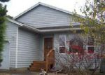 Foreclosed Home en NW 57TH ST, Newport, OR - 97365