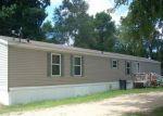 Foreclosed Home en GRAYLING DR, Jackson, MI - 49201