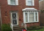 Foreclosed Home en N PLAINFIELD AVE, Chicago, IL - 60634