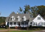 Foreclosed Home en GODFREY RD, Madison, GA - 30650