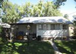 Foreclosed Home en N NEVADA AVE, Montrose, CO - 81401
