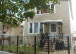Foreclosed Home en W ALTGELD ST, Chicago, IL - 60639