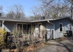 Foreclosed Home en N BARRINGTON WOODS RD, Palatine, IL - 60074
