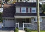Foreclosed Home en MAINE AVE, Clifton Heights, PA - 19018