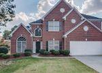 Foreclosed Home en CREEK BRANCH CT, Norcross, GA - 30071