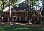 Foreclosed Home en LANFORD SPRINGS CT SW, Lilburn, GA - 30047