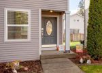 Foreclosed Home en 50TH AVE E, Spanaway, WA - 98387