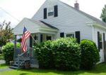 Foreclosed Home en TRUEWORTHY AVE, Augusta, ME - 04330