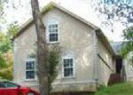 Foreclosed Home en CARTERS CREEK STATION RD, Columbia, TN - 38401