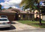 Foreclosed Home en SW 161ST PL, Miami, FL - 33196