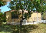 Foreclosed Home en NW 8TH TER, Fort Lauderdale, FL - 33309