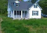 Foreclosed Home en HUDSON RD, Cambridge, MD - 21613