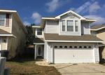 Foreclosed Home in TWO SISTERS WAY, Pensacola, FL - 32505
