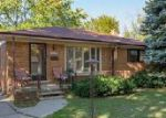 Foreclosed Home en WHITEFIELD ST, Dearborn Heights, MI - 48127