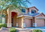 Foreclosed Home en N EAGLE TRL, Phoenix, AZ - 85086