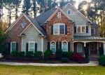 Foreclosed Home en PETAL PT NW, Kennesaw, GA - 30152