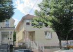 Foreclosed Home en OSBORNE TER, Newark, NJ - 07108