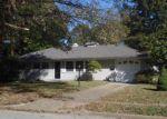 Foreclosed Home en TERRACE LN, Granite City, IL - 62040