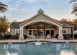Foreclosed Home en LEGENDARY DR, Saint Augustine, FL - 32092