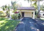 Foreclosed Home en CYPRESS CIR, Boca Raton, FL - 33433