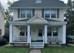 Foreclosed Home en ARMIN AVE, Lakewood, OH - 44107