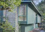 Foreclosed Home en N BERN ST, Flagstaff, AZ - 86004