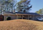 Foreclosed Home en INDIAN HILL TRL, Riverdale, GA - 30296
