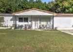 Foreclosed Home en MERIDEL AVE, Tampa, FL - 33612