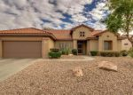 Foreclosed Home en N SHADOW MOUNTAIN DR, Surprise, AZ - 85374