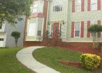 Foreclosed Home en WOODSTONE RD, Lithonia, GA - 30058