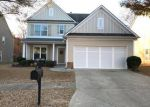 Foreclosed Home en UPPARK DR, Atlanta, GA - 30349