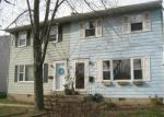 Foreclosed Home en CHESTER CT, Centreville, MD - 21617