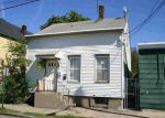 Foreclosed Home en LEWIS ST, Paterson, NJ - 07501