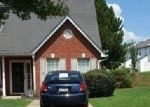 Foreclosed Home en HOLLENBECK LN, Riverdale, GA - 30296