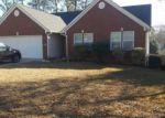 Foreclosed Home en JANICE DR NE, Kennesaw, GA - 30144