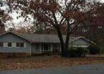 Foreclosed Home en ROD PL, Lawrenceville, GA - 30044