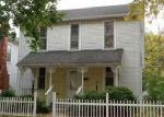 Foreclosed Home en BROOKLYN AVE, Sidney, OH - 45365