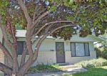 Foreclosed Home en JAMES ST, Montrose, CO - 81401