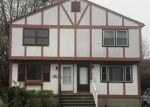 Foreclosed Home en YACHT ST, Bridgeport, CT - 06605