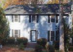 Foreclosed Home en ESOM DR, Snellville, GA - 30039