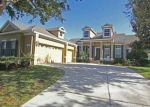 Foreclosed Home en CAYMUS LOOP, Windermere, FL - 34786