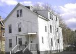 Foreclosed Home en SCHOOL ST, Hartford, CT - 06106