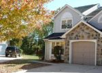 Foreclosed Home en KERRY LYNN CT, Williamstown, NJ - 08094